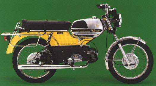 RSH 1973
