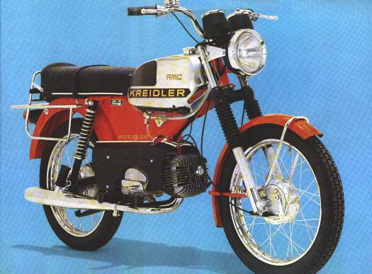 RMC 1975